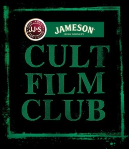 Jameson Cult Film Club